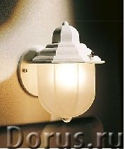 Оборудование и комплектующие для бань, саун, хамамов - Товары для дома - Компания Голден Пул предлаг..., фото 5