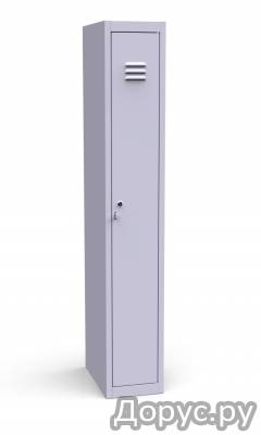 Шкаф металлический ШРН-11 300 - Прочая мебель - ООО Объединение производственных предприятий Италмас..., фото 1