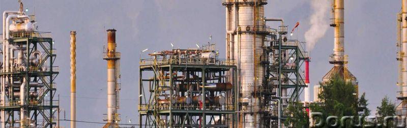 ЛКМ, растворители, нефтехимия, электроизоляция - Нефтепродукты и ГСМ - Торгово-промышленная компания..., фото 5