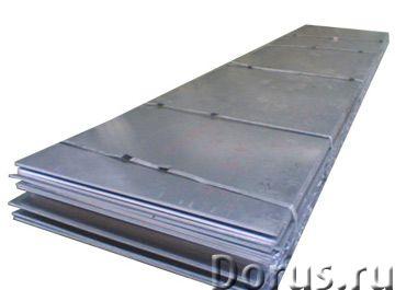 Свинец в чушке С1, С2 - Металлопродукция - Опытный завод КТИАМ Продает свинец марки С1,С2, ССу2 по Г..., фото 3