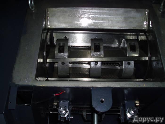 Дробилки пластмасс универсальные - Промышленное оборудование - Серия дробилок FS разработана нашими..., фото 4