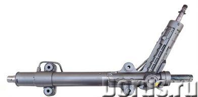 Скупка рулевых реек. Куплю рулевые рейки б/у, нерабочие - Запчасти и аксессуары - Скупка рулевых рее..., фото 1