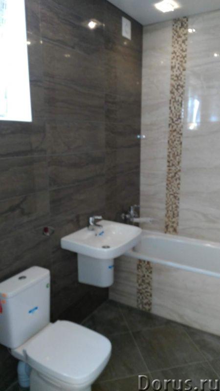 Строительство домов под ключ в Краснодаре и пригороде - Строительные услуги - Строительство домов по..., фото 3