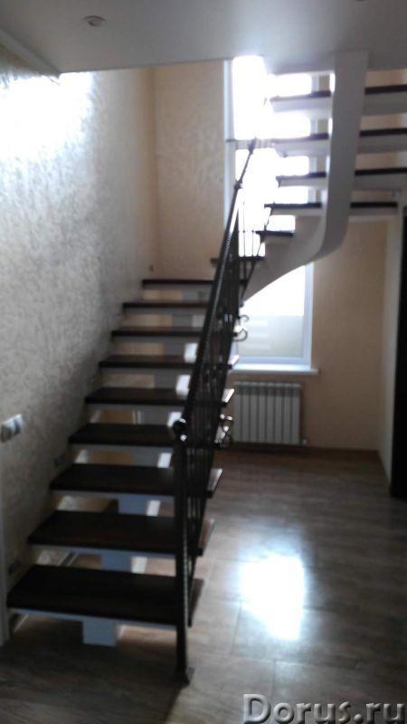 Строительство домов под ключ в Краснодаре и пригороде - Строительные услуги - Строительство домов по..., фото 5