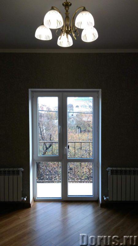 Строительство домов под ключ в Краснодаре и пригороде - Строительные услуги - Строительство домов по..., фото 7