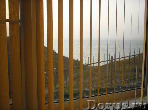Гостевой дом на берегу Таманского залива - Гостиницы - Гостевой дом на берегу Таманского залива (50..., фото 1