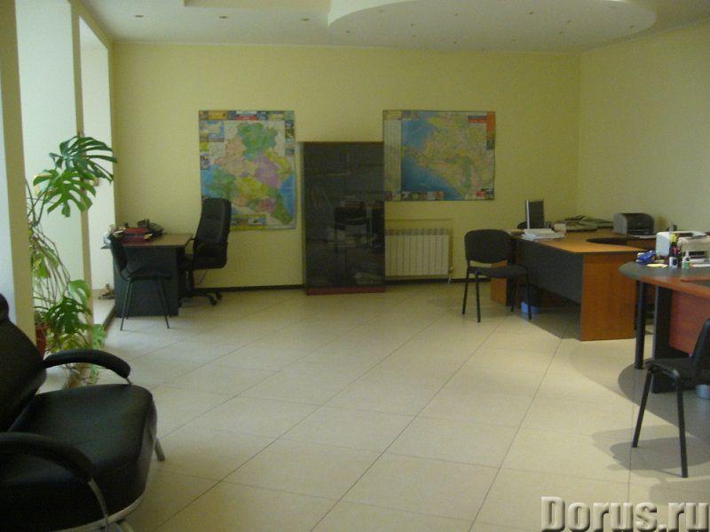 Продам отдельно стоящее здание - Коммерческая недвижимость - Отдельно стоящее здание Офис+Магазин+Ск..., фото 5