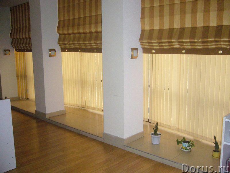 Продам отдельно стоящее здание - Коммерческая недвижимость - Отдельно стоящее здание Офис+Магазин+Ск..., фото 6