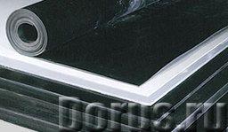 Техпластина ТМКЩ - Товары промышленного назначения - Техпластина ТМКЩ — незаменимый материал для упл..., фото 1