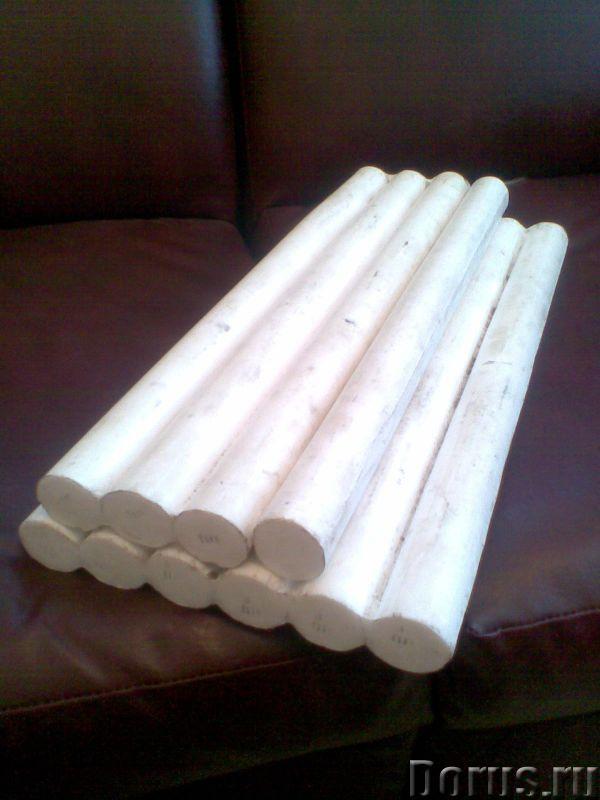 Капролон - Товары промышленного назначения - Капролон – синтетический материал, также известный как..., фото 2