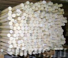 Капролон диаметр 80 мм продажа - Товары промышленного назначения - ООО Макси-Крайт продает со склада..., фото 1